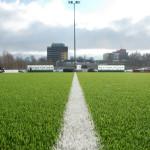 Sportland Arena