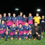 FC Ararat TTÜ vs JK Sillamäe Kalev II