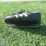 Antonovi jalatsid