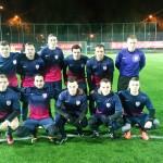 FC Ararat Tallinn