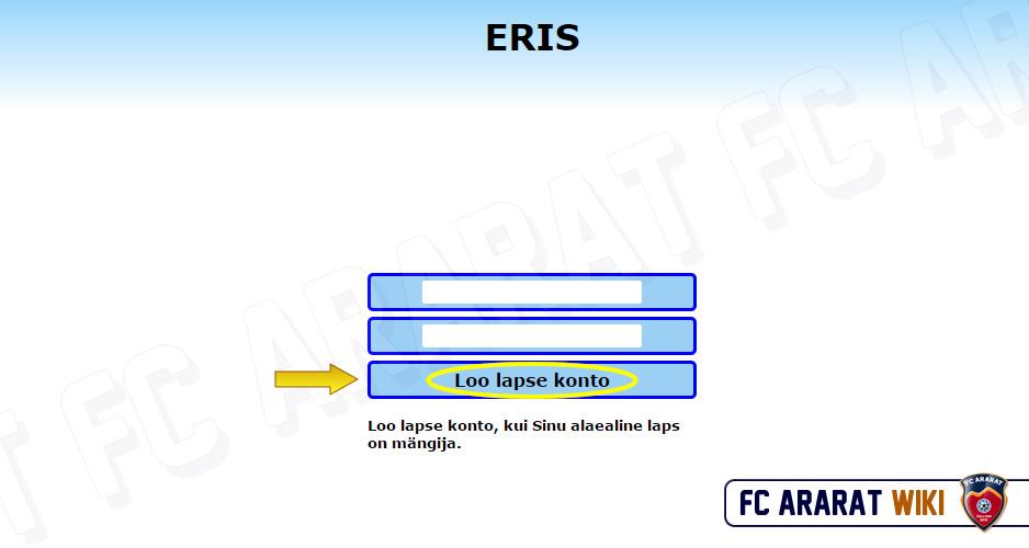 ERIS_loo_konto