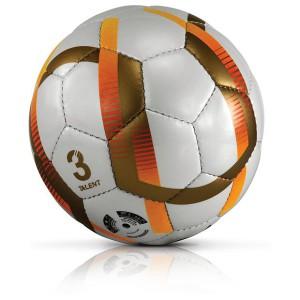 Мяч номер 3. Дети до 11-ти лет