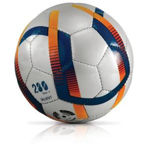 Мяч номер 4. Для детей 12-13 лет