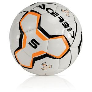 Мяч номер 5. Для детей 14-ть и старше