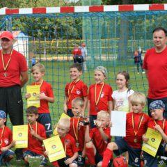 TARVAS CUP 2016 Rakvere