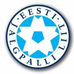 eesti_jalgpalli_liit