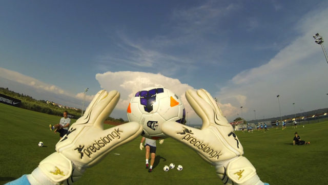 goalkeeper-training