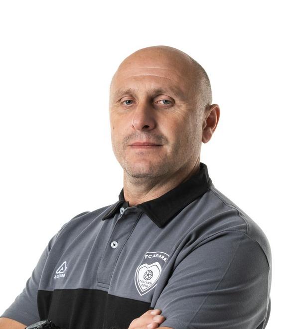 Igor Shemyatkov